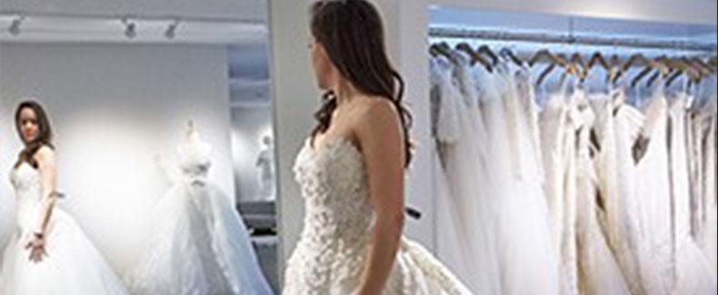 Tips Memilih Baju/Busana Pengantin Untuk Pernikahan